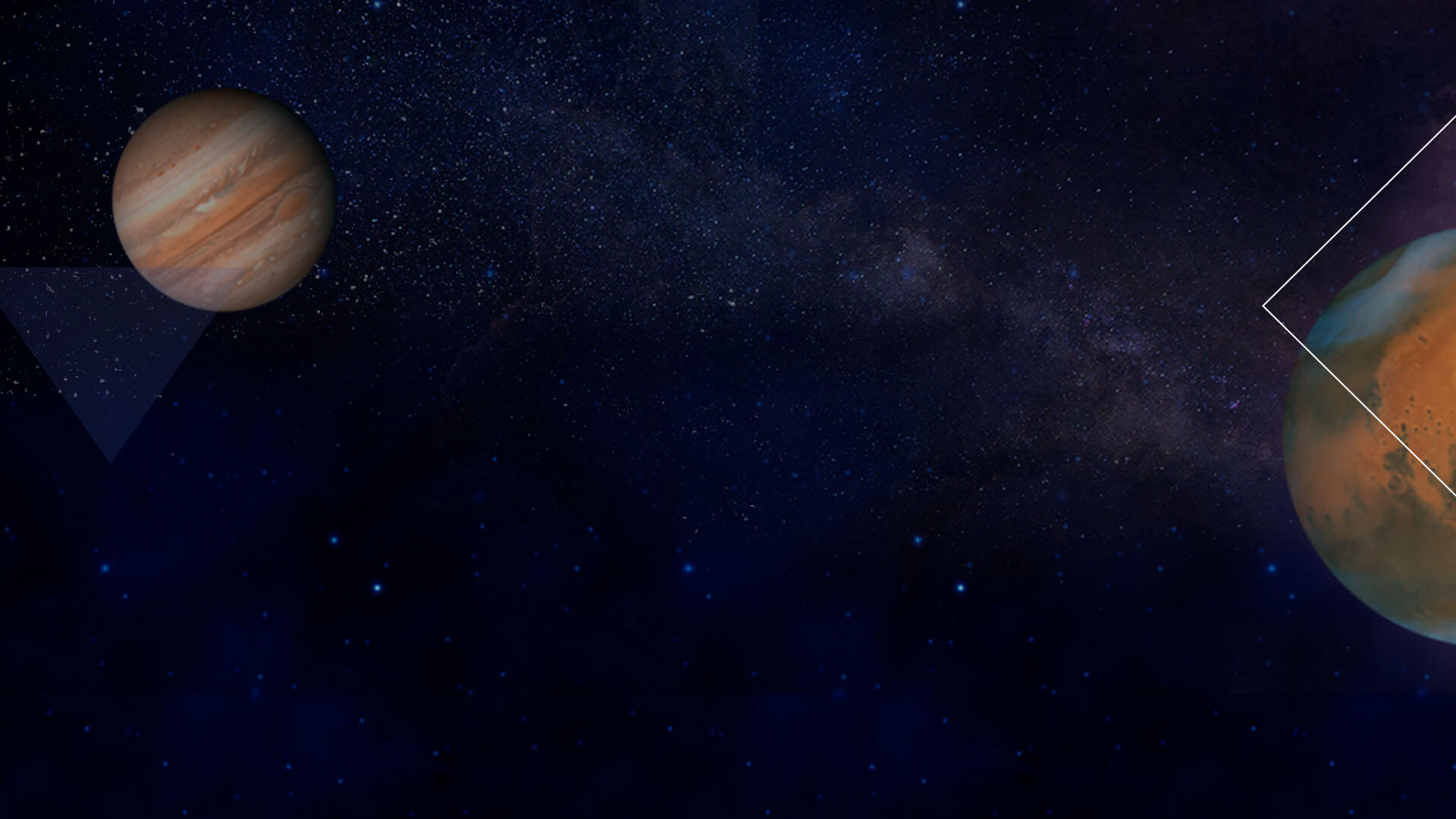 Header Mia Astral